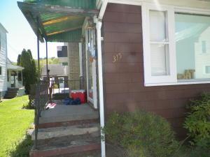 315 E Liberty St  Photo 23