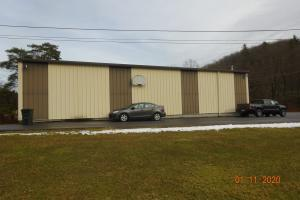 13675 Bennetts Valley Hwy Photo 6