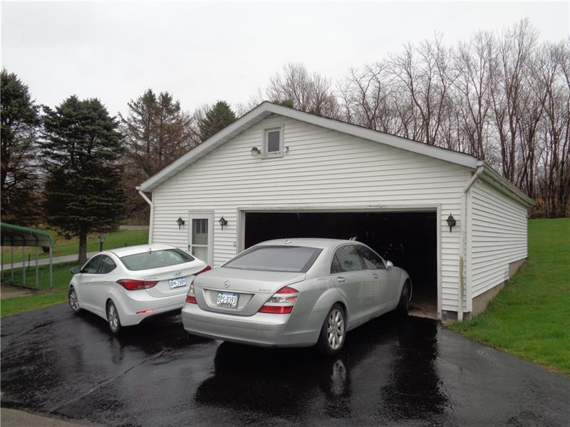 422 Cassin Ave  Photo 13