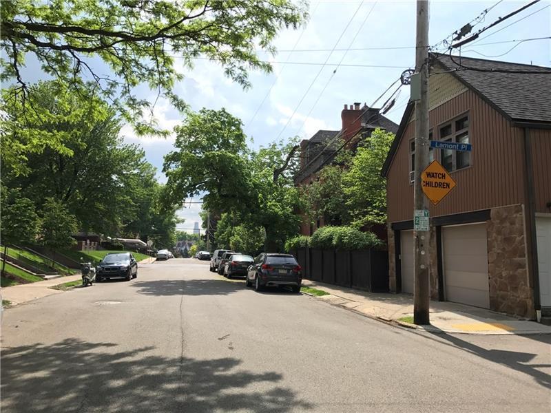 354 Lamont Place  Photo 8