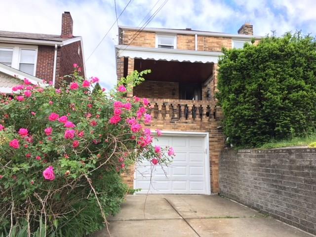 40 Bellanca Ave  Photo 18