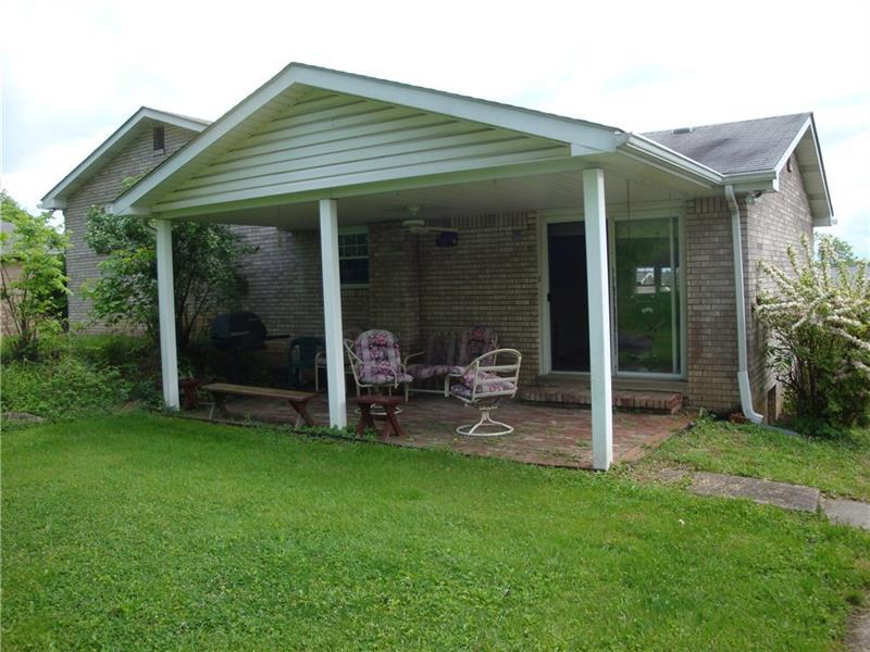 1504 Barry Drive  Photo 1