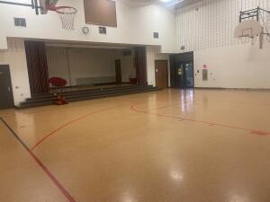 1100 Sykesville School Photo 10