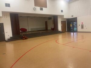 1100 Sykesville School Photo 11
