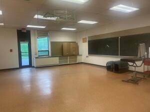 1100 Sykesville School Photo 21