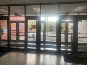 1100 Sykesville School Photo 4