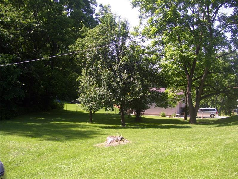 925 Coulter Rd  Photo 6