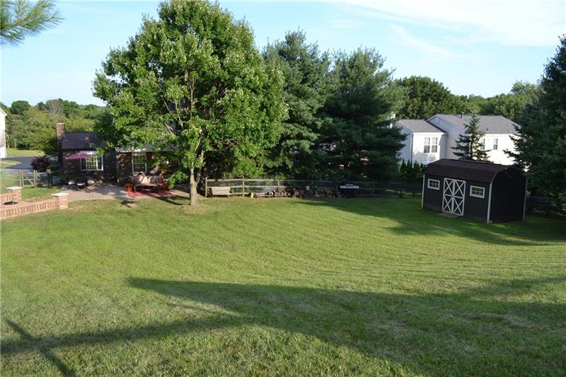 2216 Woodmont Drive  Photo 14