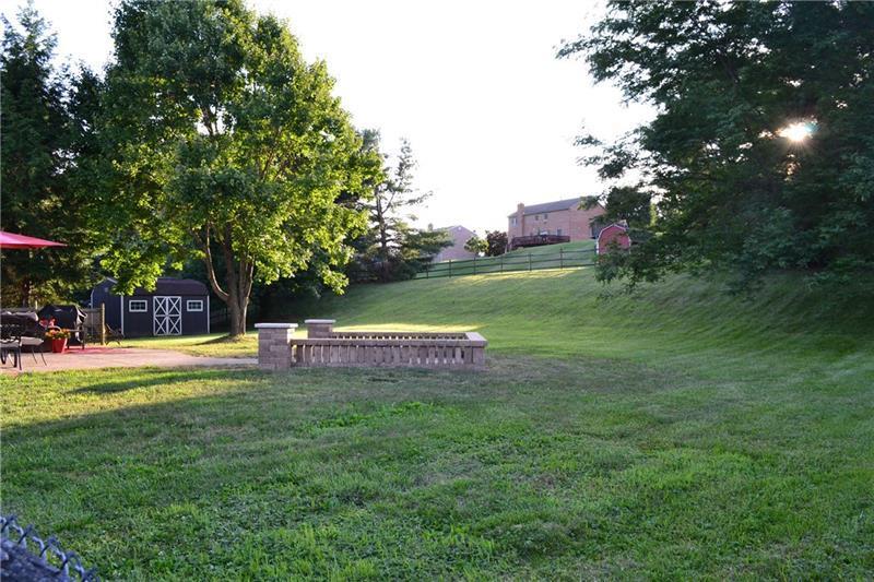 2216 Woodmont Drive  Photo 19
