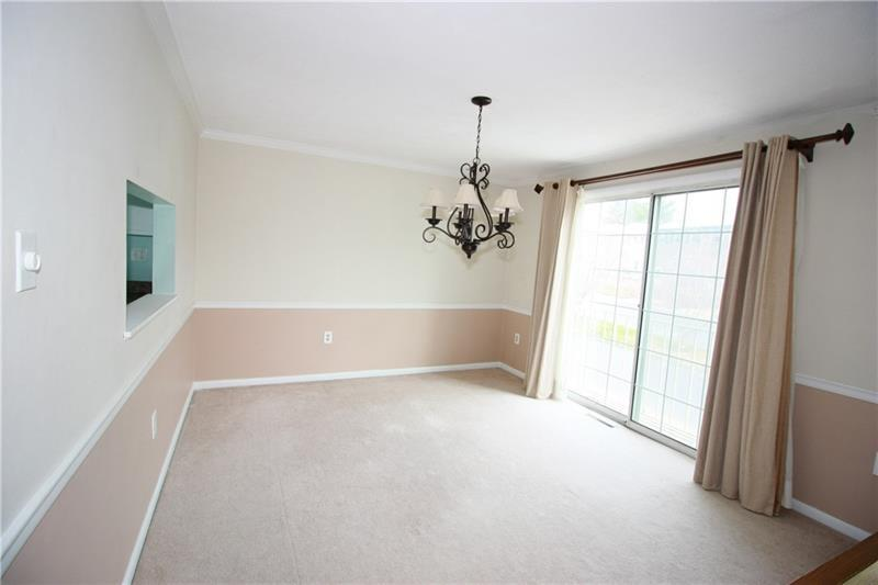 1305 Harewood Sq  Photo 1