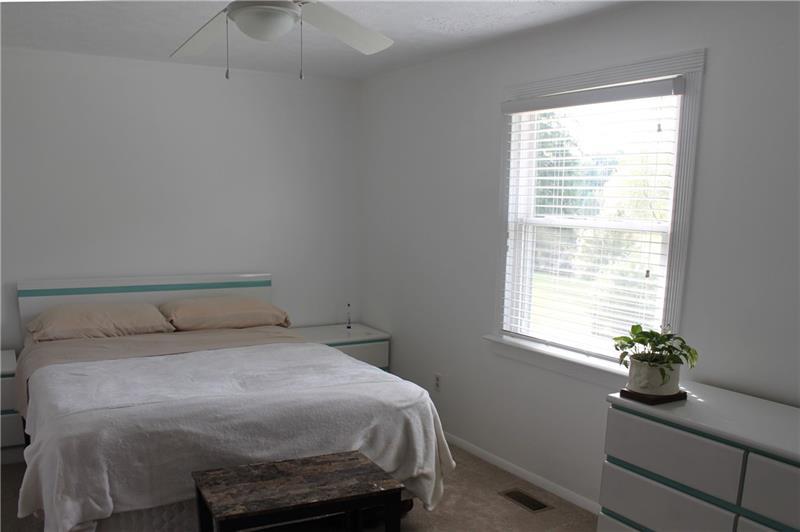 640 Bairdford Rd.  Photo 12
