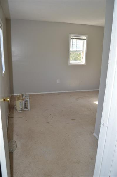 9 Jeanette St  Photo 17