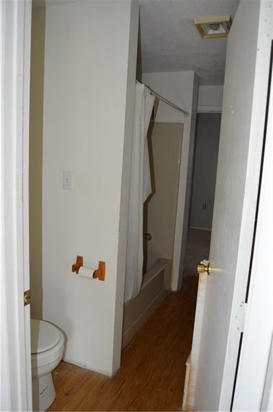 9 Jeanette St  Photo 19