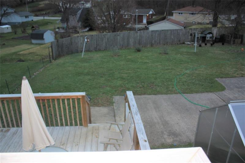 37 Overhill Dr  Photo 14