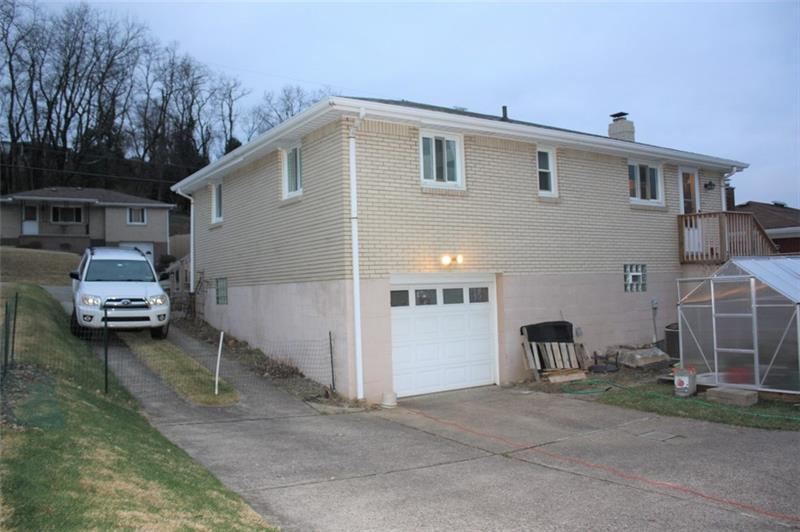 37 Overhill Dr  Photo 15