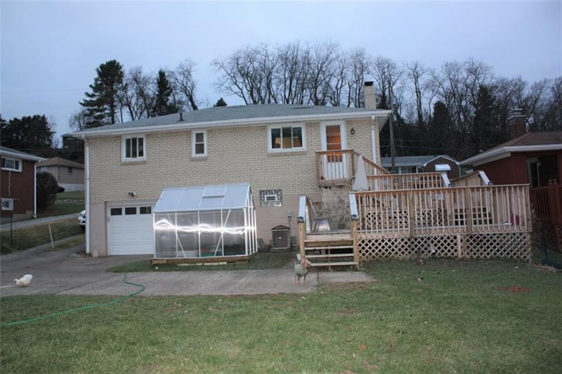 37 Overhill Dr  Photo 17
