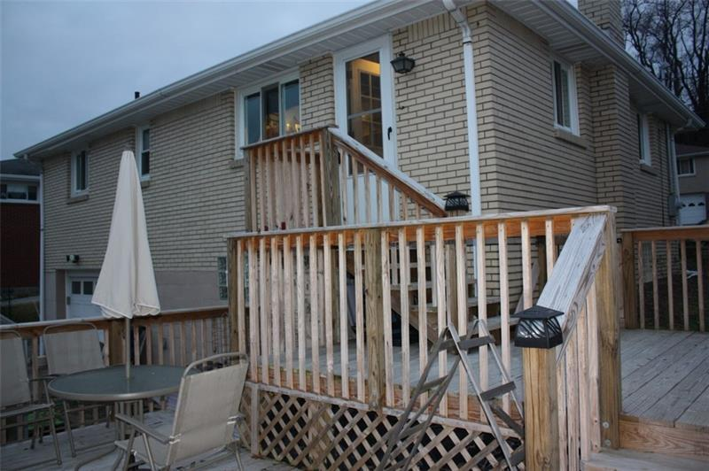 37 Overhill Dr  Photo 19