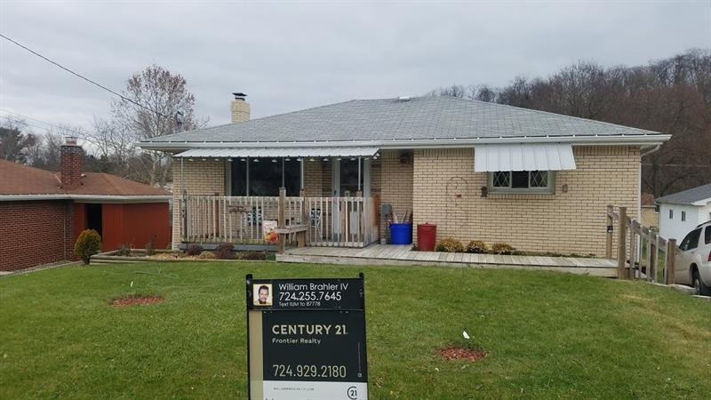 37 Overhill Dr  Photo 22