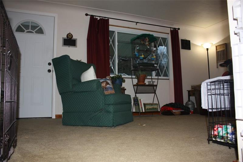37 Overhill Dr  Photo 5