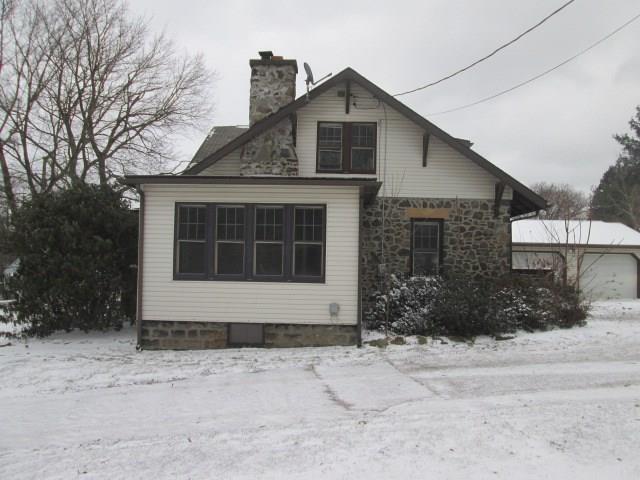 713 Grandview Road  Photo 11