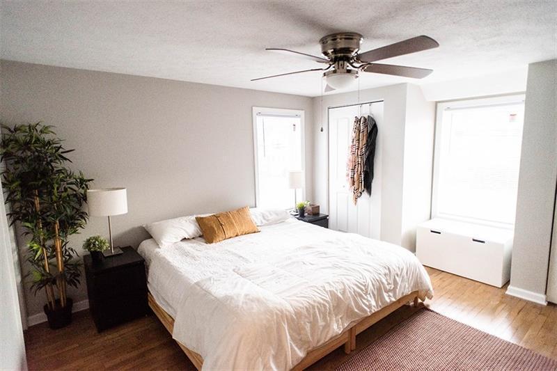 528 S Sixth Street  Photo 10