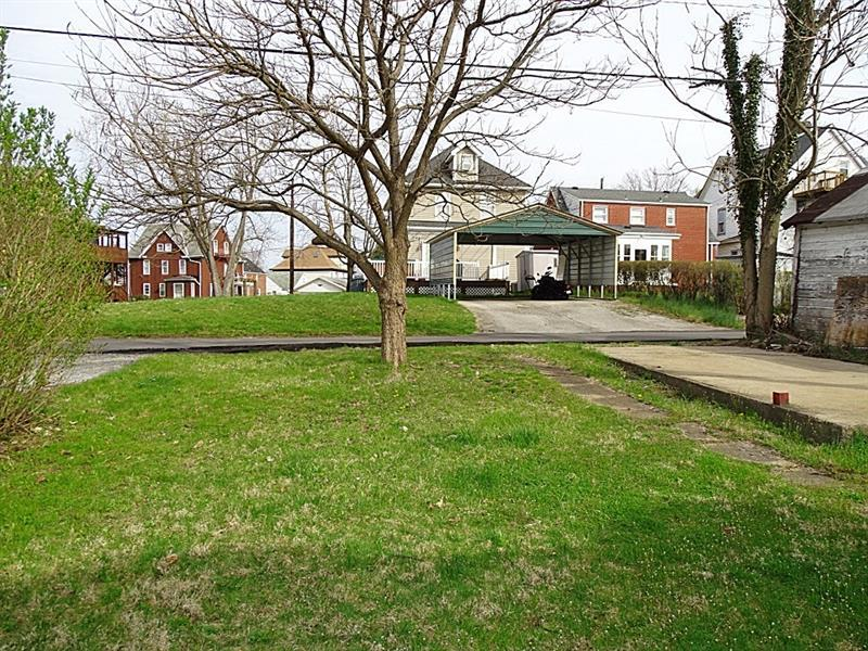 34 Federal Ave  Photo 2
