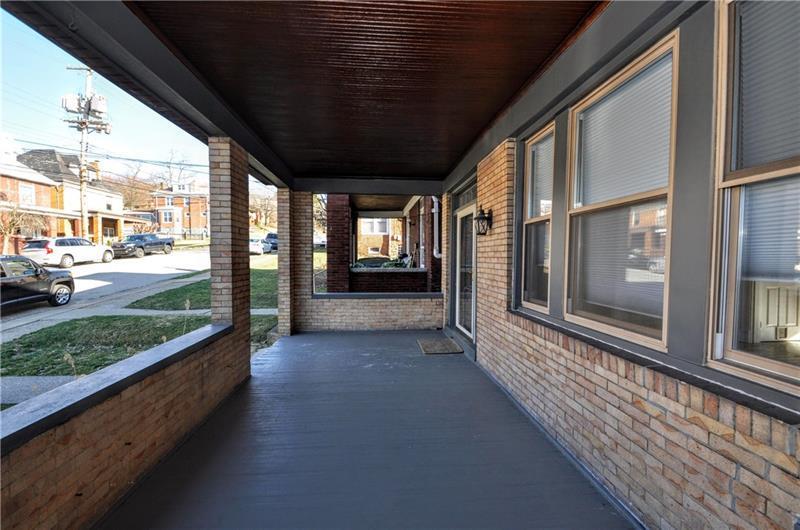1119 Peermont Ave  Photo 1