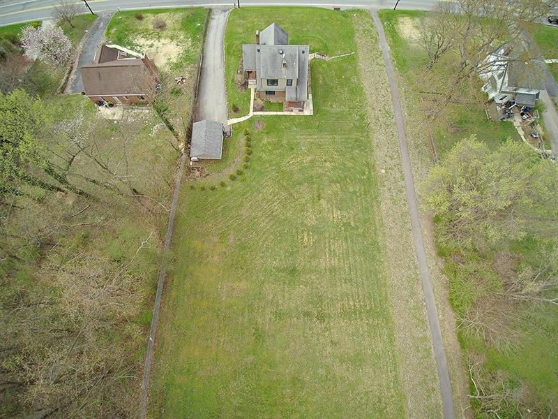 5645 Library Road  Photo 21