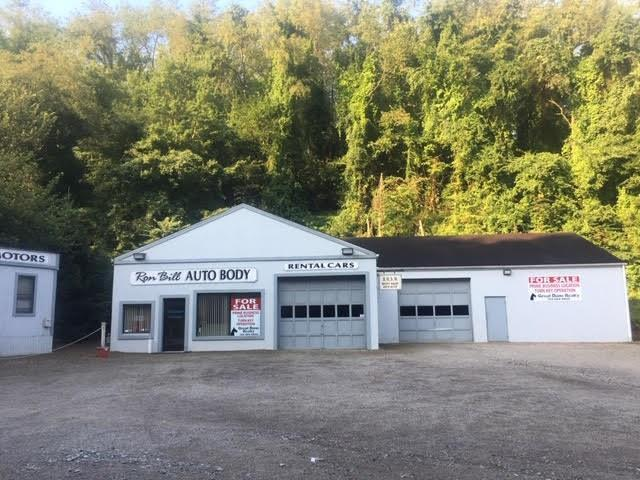 573 Pricedale Hwy Photo 1
