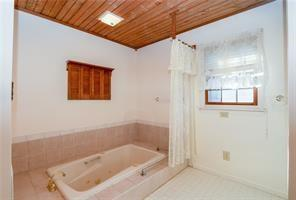 532 Bunker Hill Road Photo 11