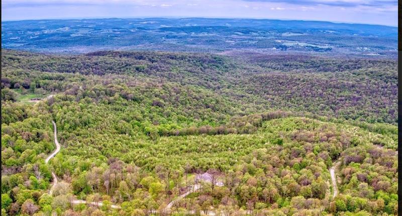 Lot 19 Bluffs Tr Photo 1