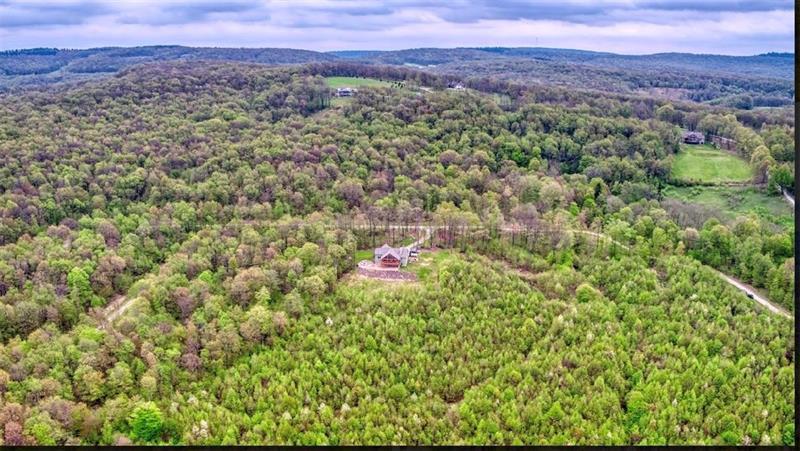 Lot 19 Bluffs Tr Photo 2
