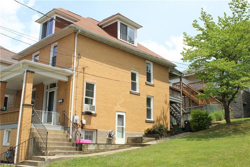 423 Concord Ave Photo 1