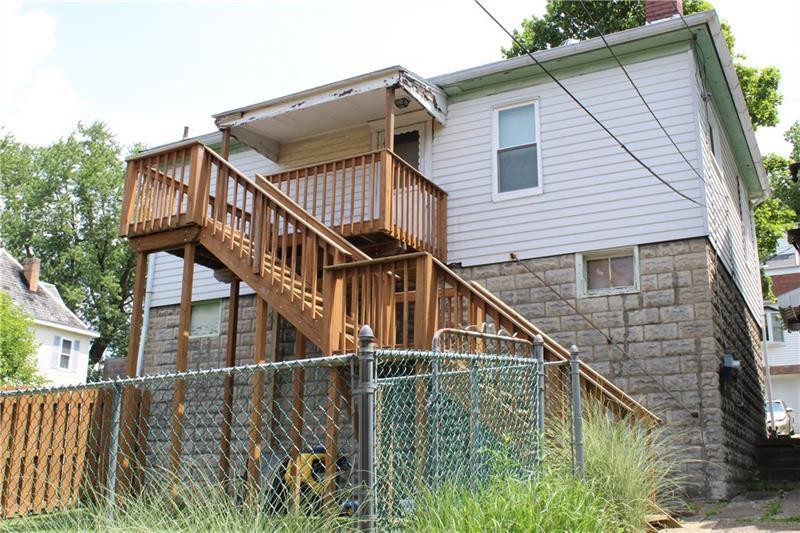 423 Concord Ave Photo 2