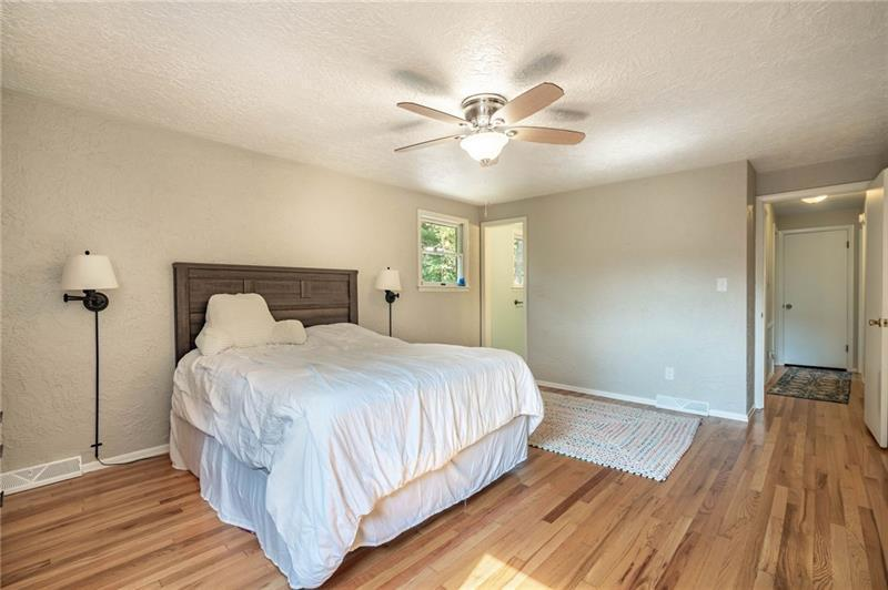 4004 Remaley Road  Photo 12