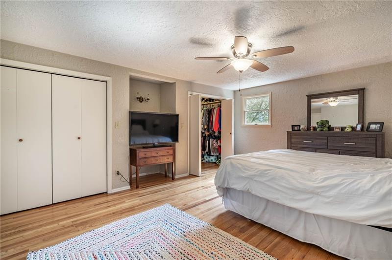 4004 Remaley Road  Photo 13
