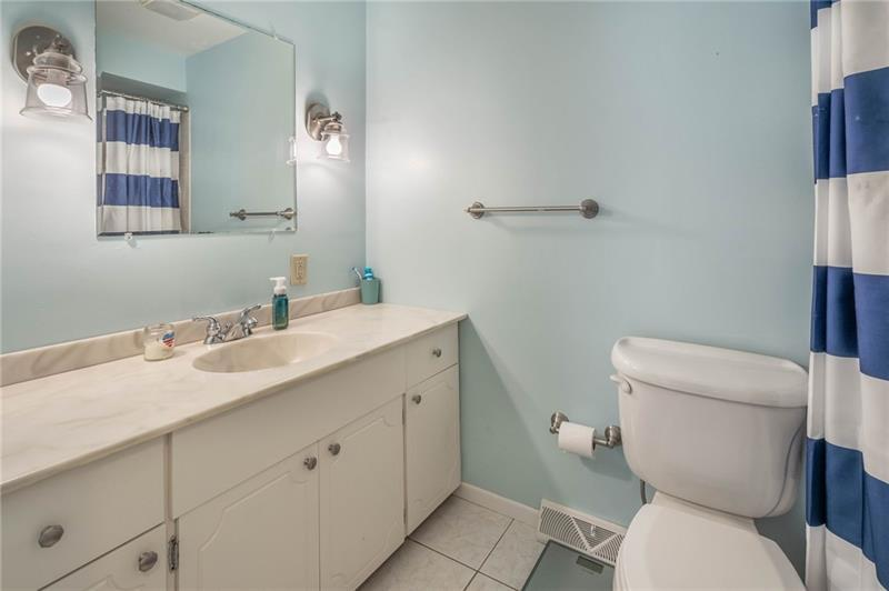 4004 Remaley Road  Photo 18