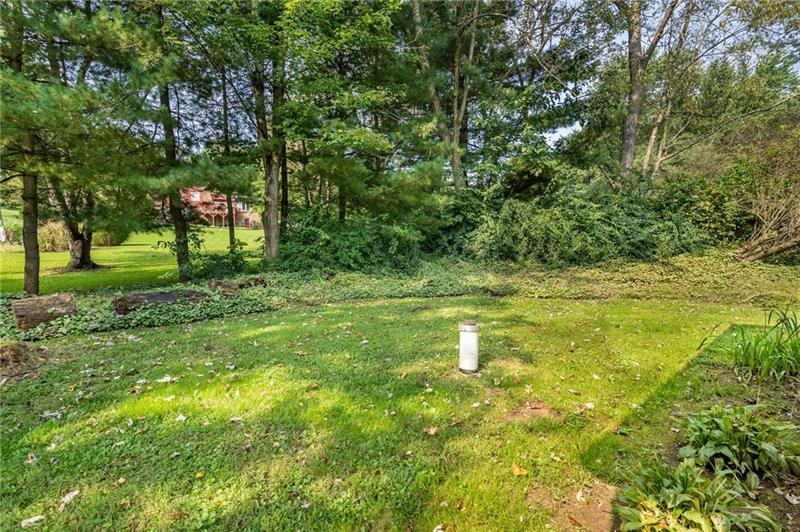 4004 Remaley Road  Photo 22