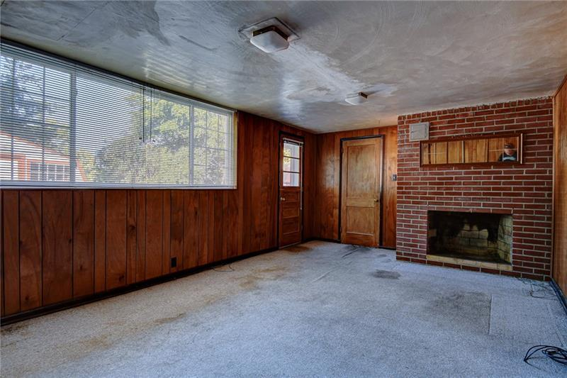 1211 Old Concord Road  Photo 15