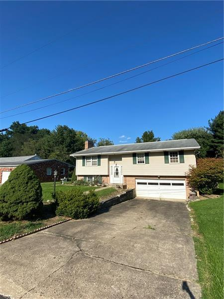 82 Spring Valley Dr  Photo 1