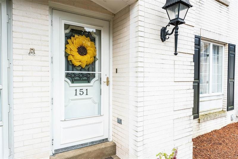 151 Greenview Drive  Photo 1