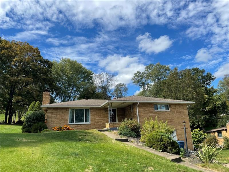 113 Forest Drive  Photo 1