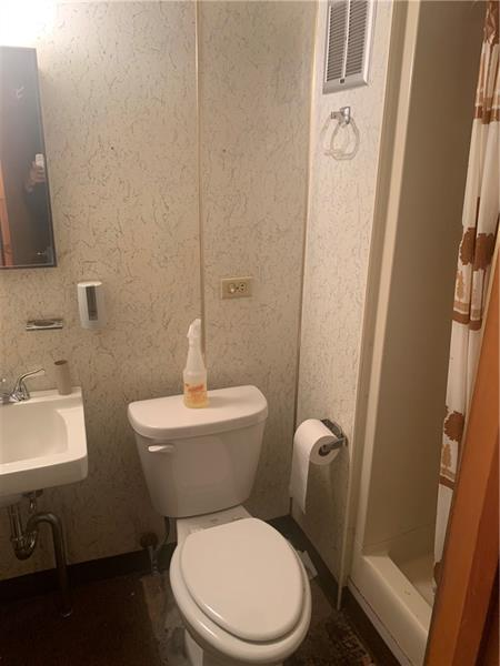 113 Forest Drive  Photo 18