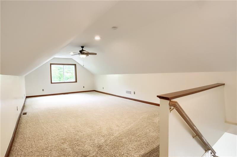 106 Muller Hill Road  Photo 14