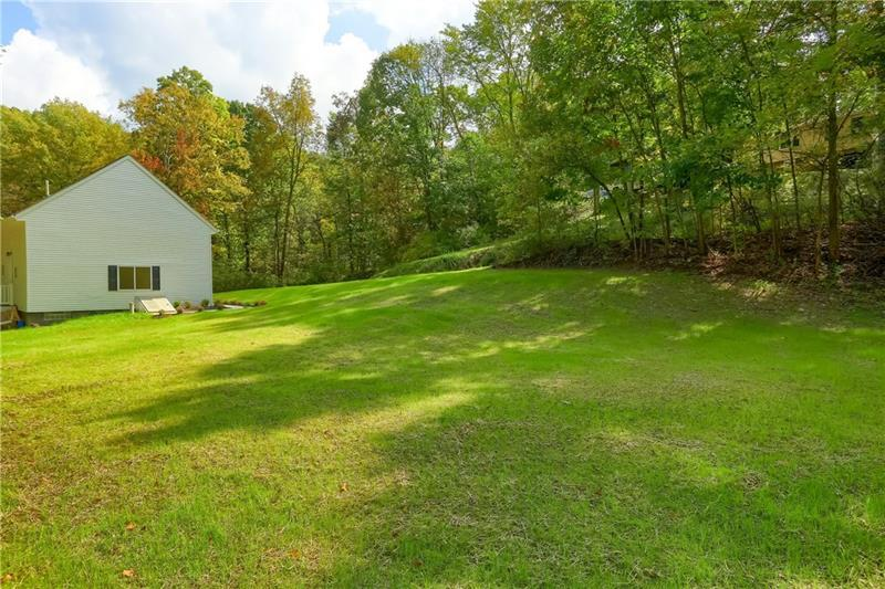 106 Muller Hill Road  Photo 21