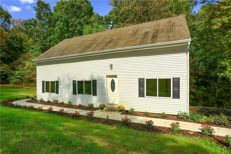 106 Muller Hill Road  Photo 22