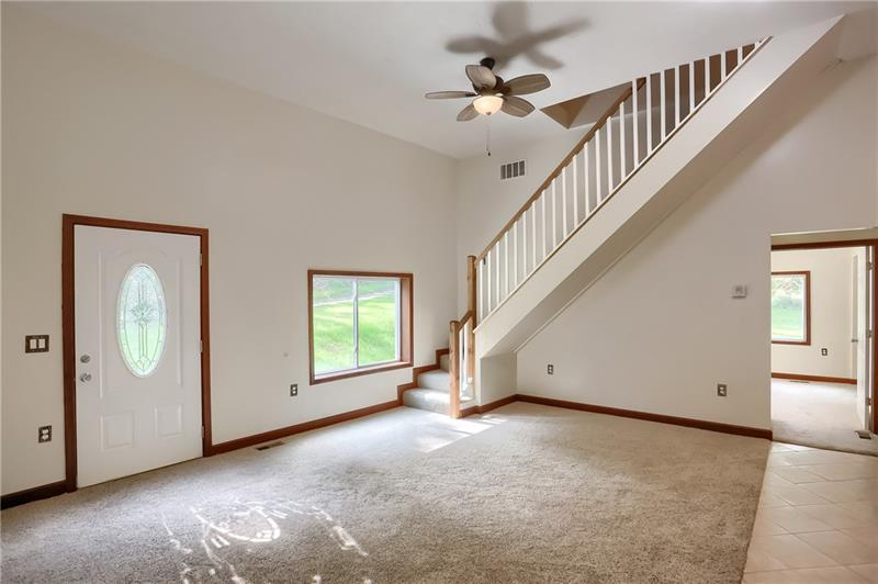 106 Muller Hill Road  Photo 3