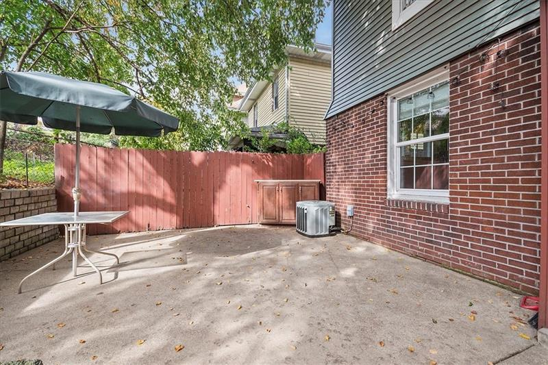 1125 Tennessee Ave  Photo 20