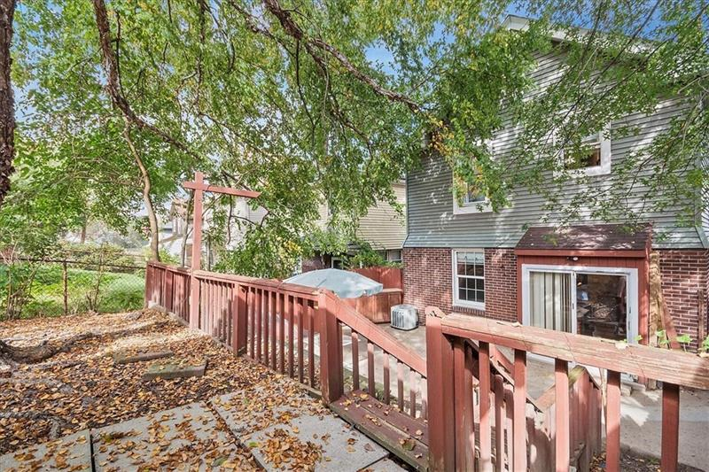 1125 Tennessee Ave  Photo 22