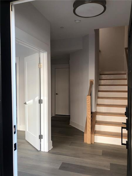 1634 Waterfront Place  Photo 1